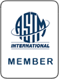 swing set astm certified