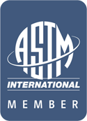 astm-safety-member-logo.png