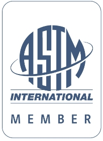 swing set safety astm