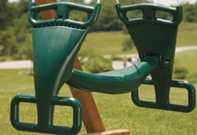 Low Priced Swing Sets Accessories By Swing Set Liquidators